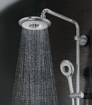 Grohe Shower