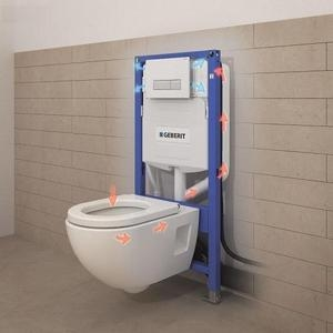 Grohe Sanitary System