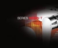 Series Vision T