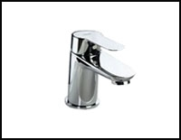 Grohe Basin Mixer Spare Parts